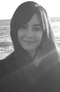 Miriam Mesa
