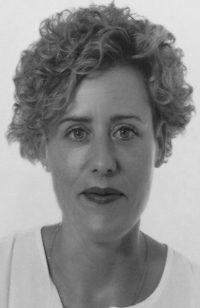 Maria Gema Pardo